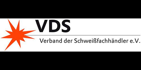 Schweisstechnik Schneider